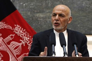 The Afghan peace talks: Feasible, or futile?
